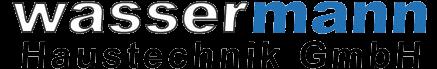 Wassermann Haustechnik GmbH