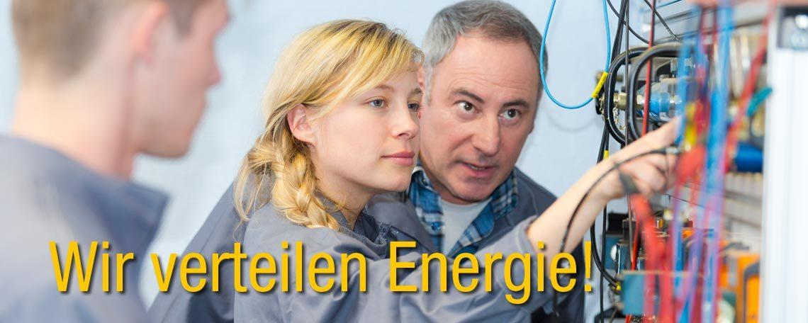 Job-Elektrikerin-Berlin
